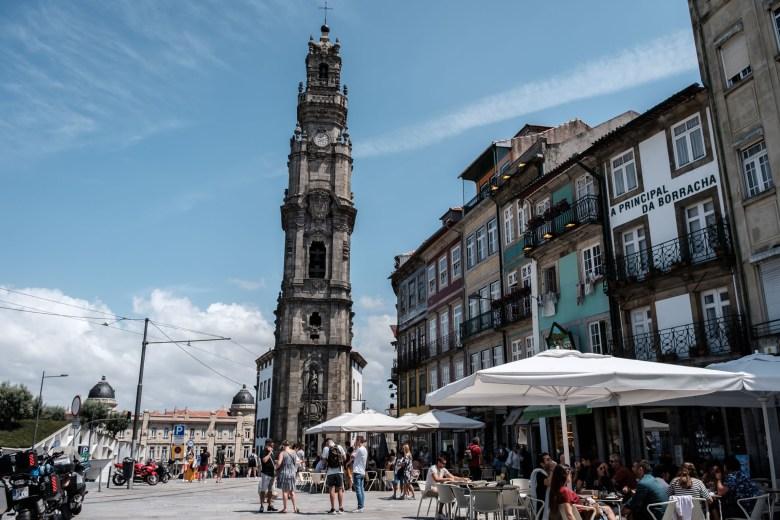 Portugal Porto 035