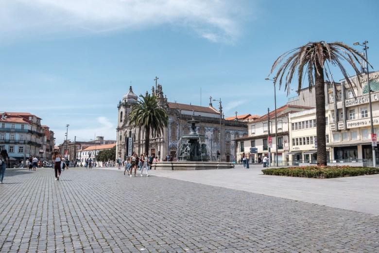 Portugal Porto 040