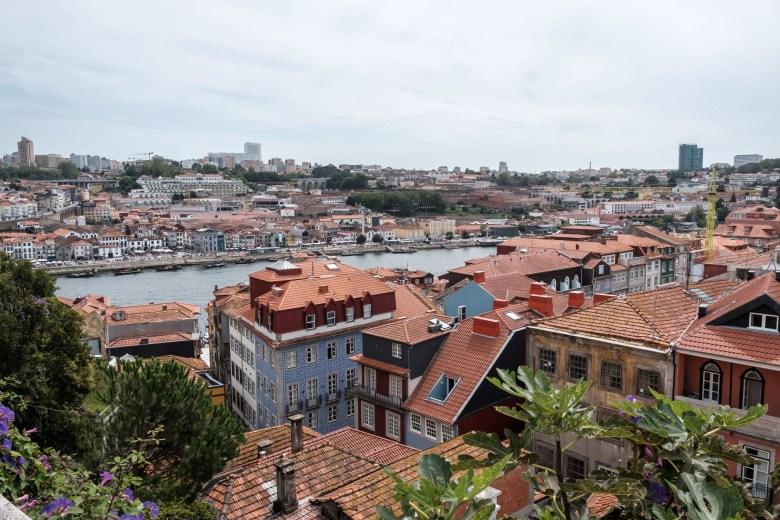 Portugal Porto 047