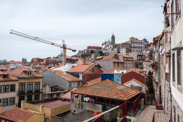 Portugal Porto 048