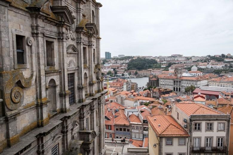 Portugal Porto 051