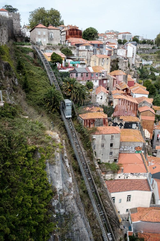 Portugal Porto 059