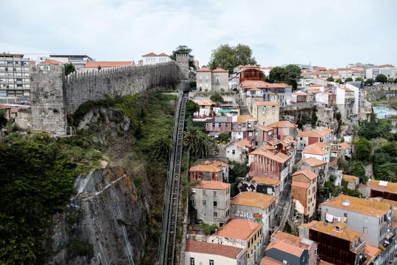Portugal Porto 060
