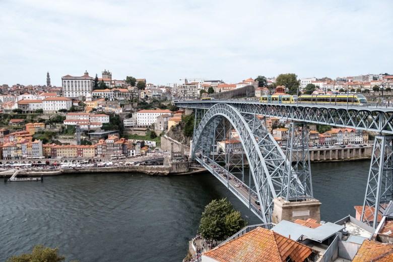 Portugal Porto 064