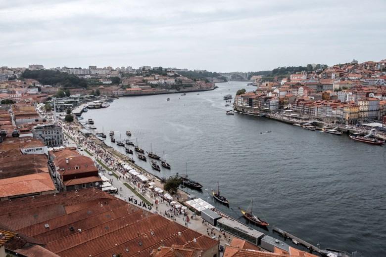 Portugal Porto 065