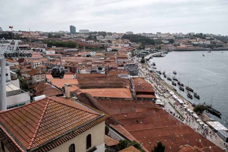 Portugal Porto 066