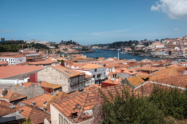 Portugal Porto 071