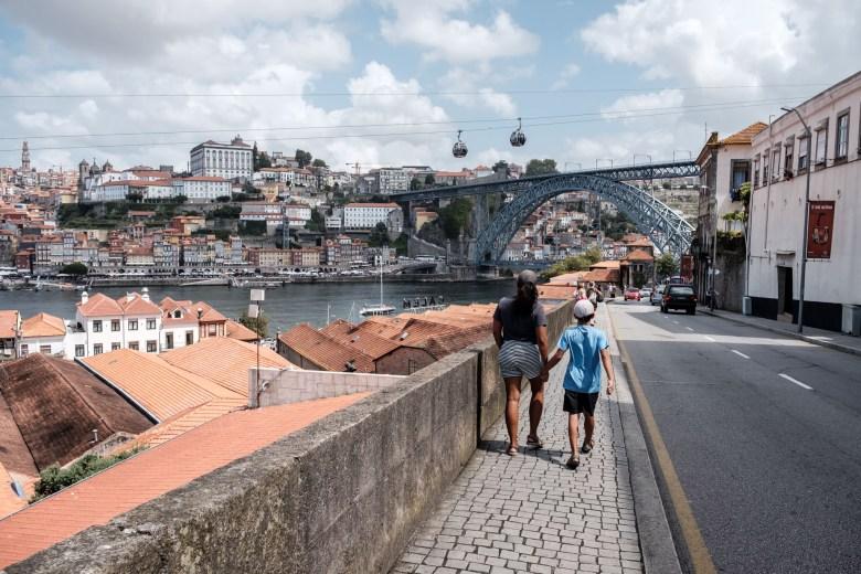 Portugal Porto 072