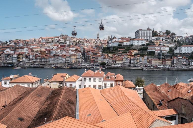 Portugal Porto 073