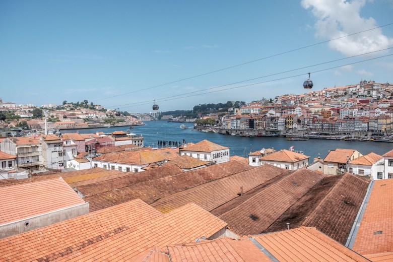 Portugal Porto 074