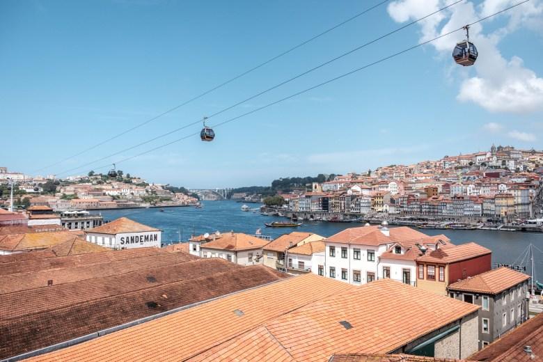 Portugal Porto 075