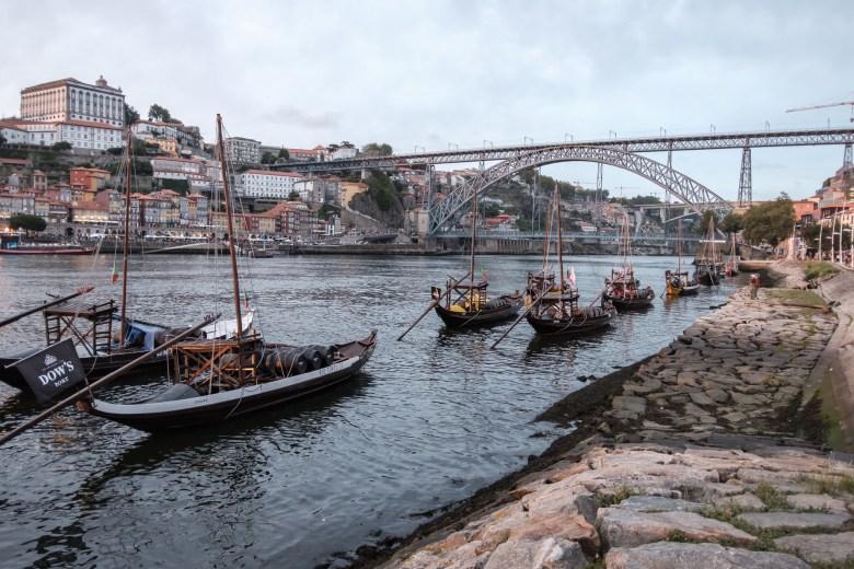 Portugal Porto 088