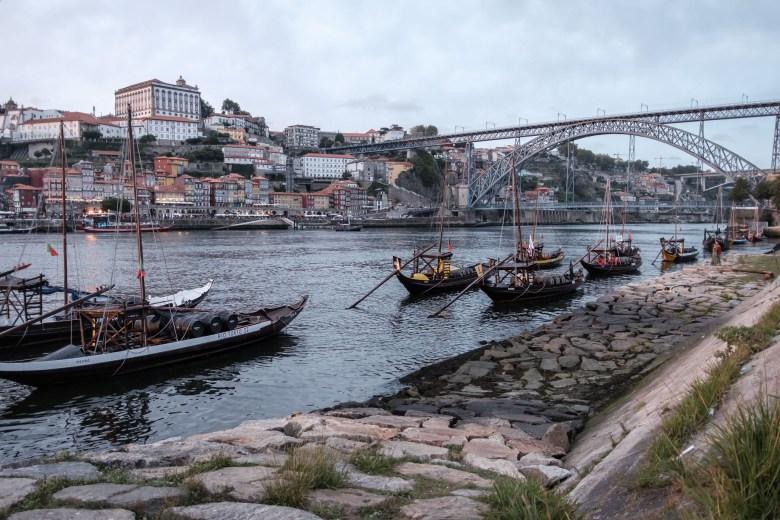 Portugal Porto 089