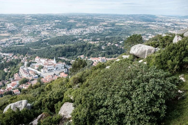 Portugal Sintra 27