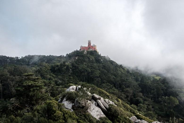 Portugal Sintra 51