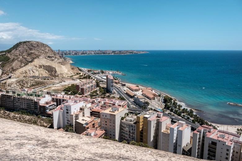 Spain Alicante 03