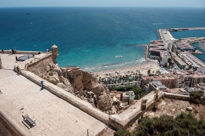 Spain Alicante 21