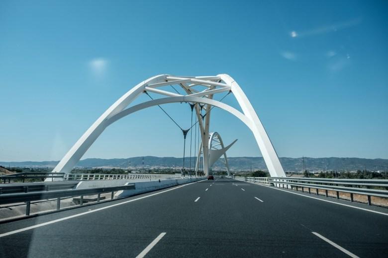 Spain Cordova 01