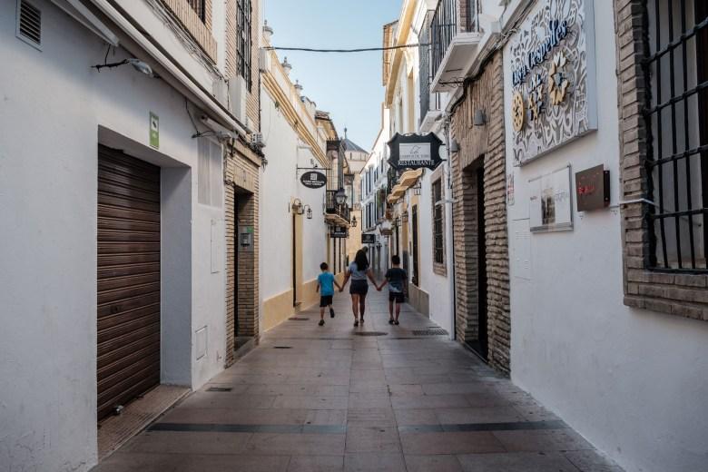 Spain Cordova 37