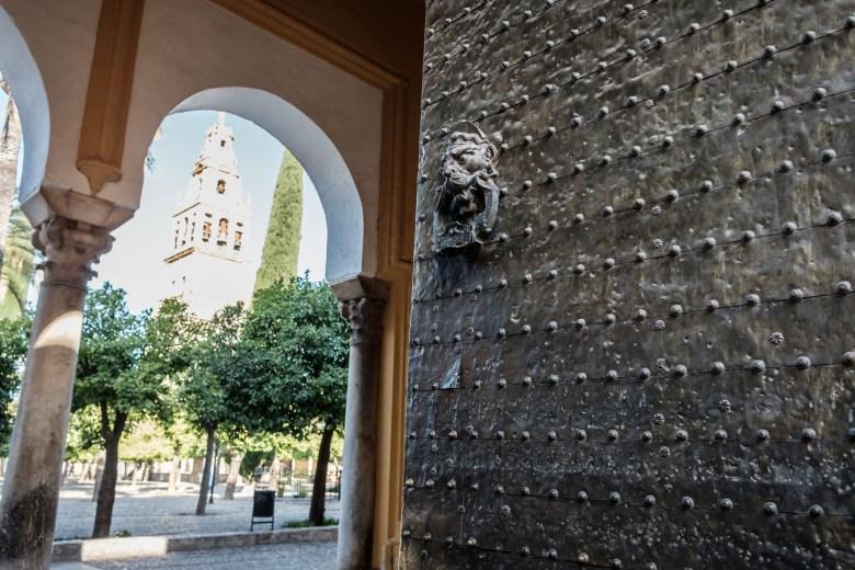 Spain Cordova 75