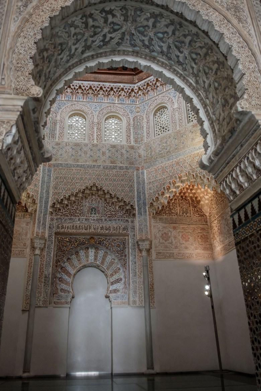 Spain Granada 005