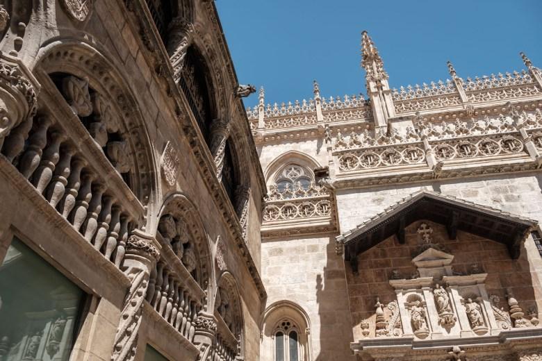 Spain Granada 006