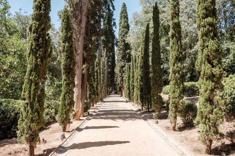 Spain Granada 034