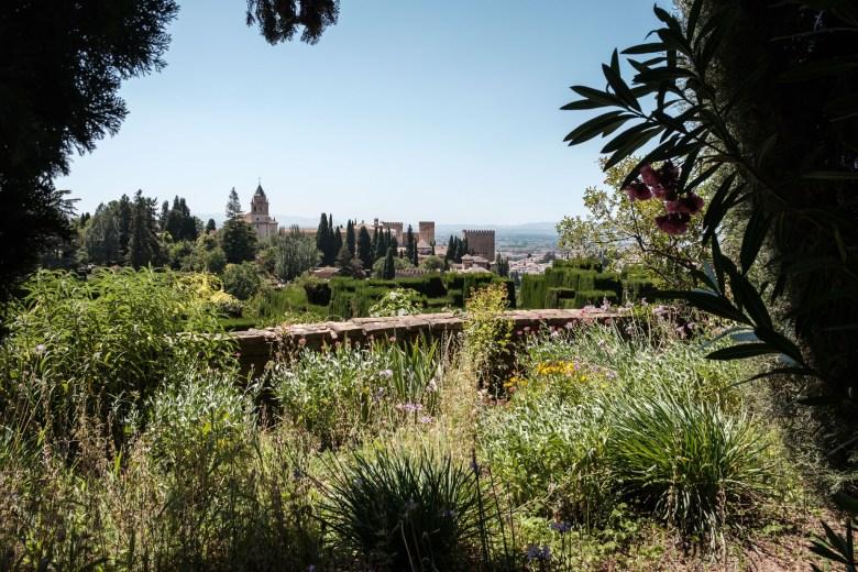 Spain Granada 036