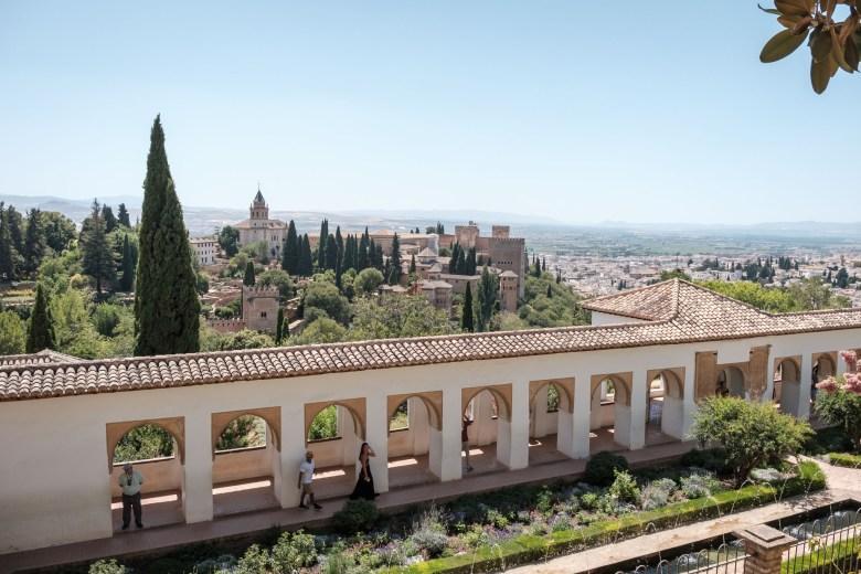 Spain Granada 039