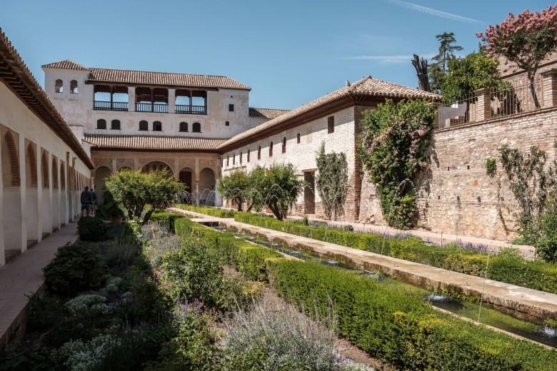 Spain Granada 055