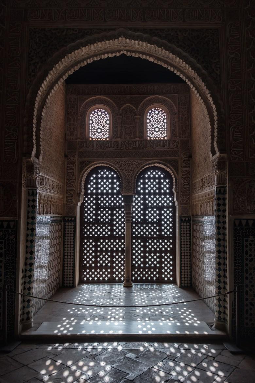 Spain Granada 098
