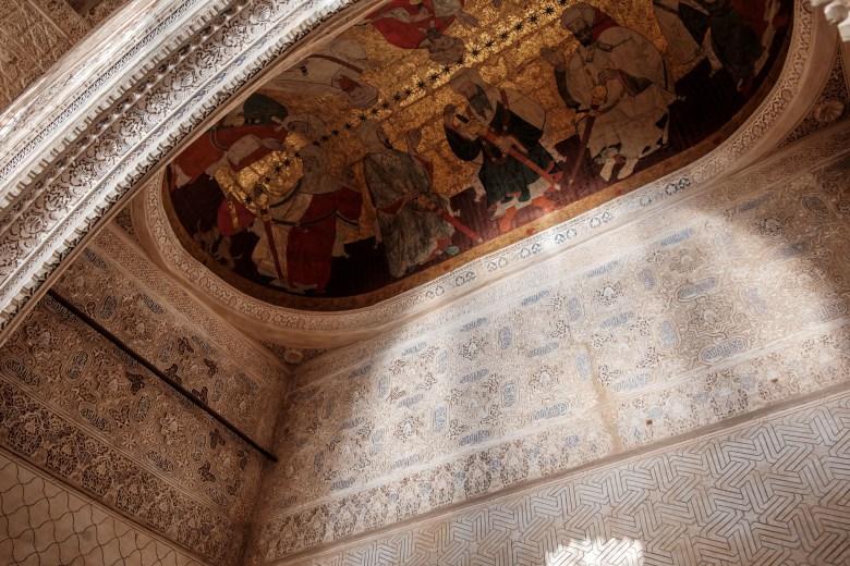 Spain Granada 118