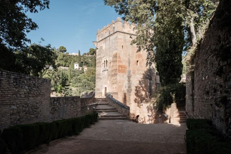 Spain Granada 135