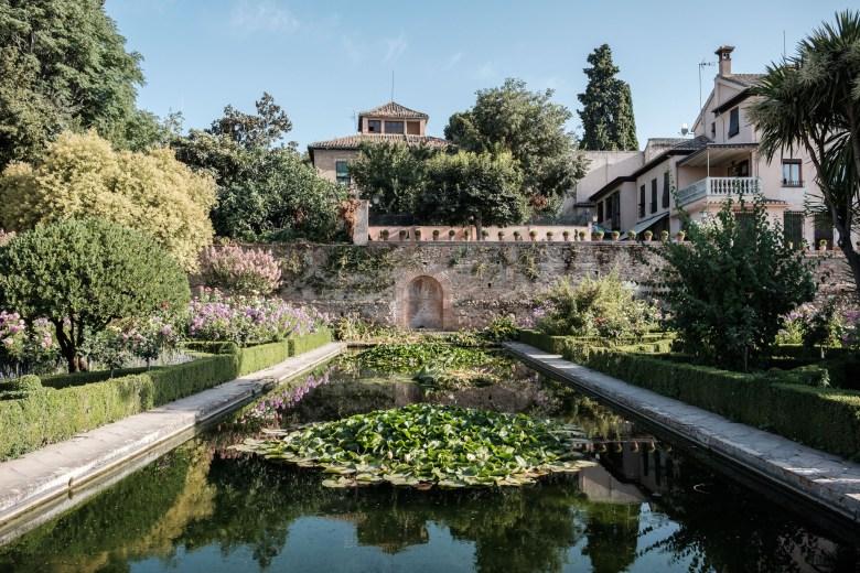 Spain Granada 137