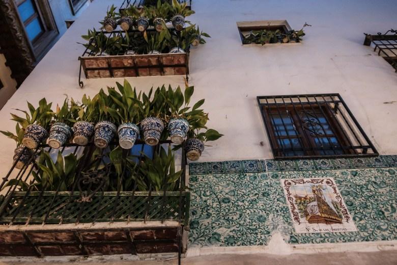 Spain Granada 143