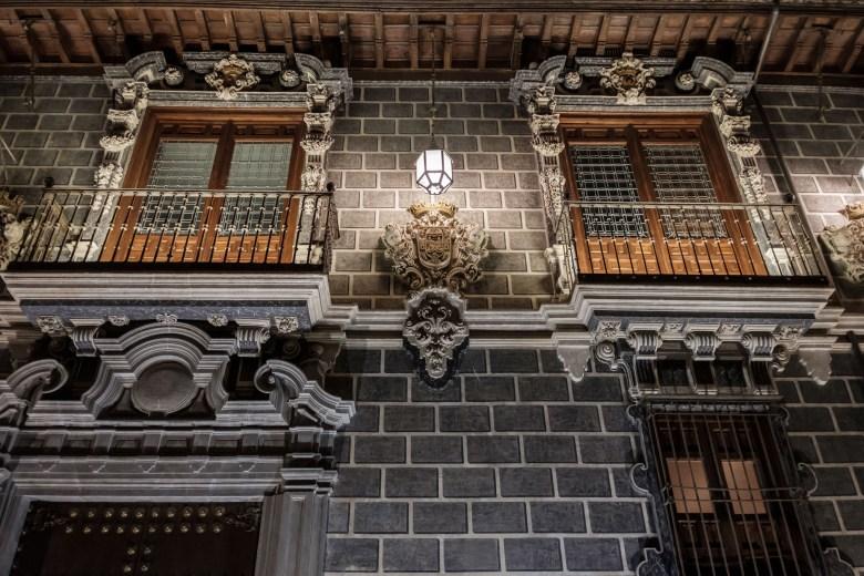 Spain Granada 146