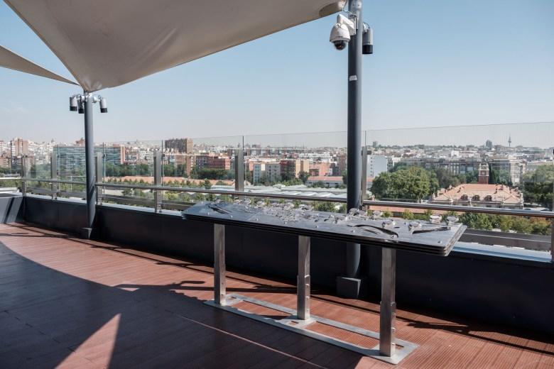 Spain Madrid 69