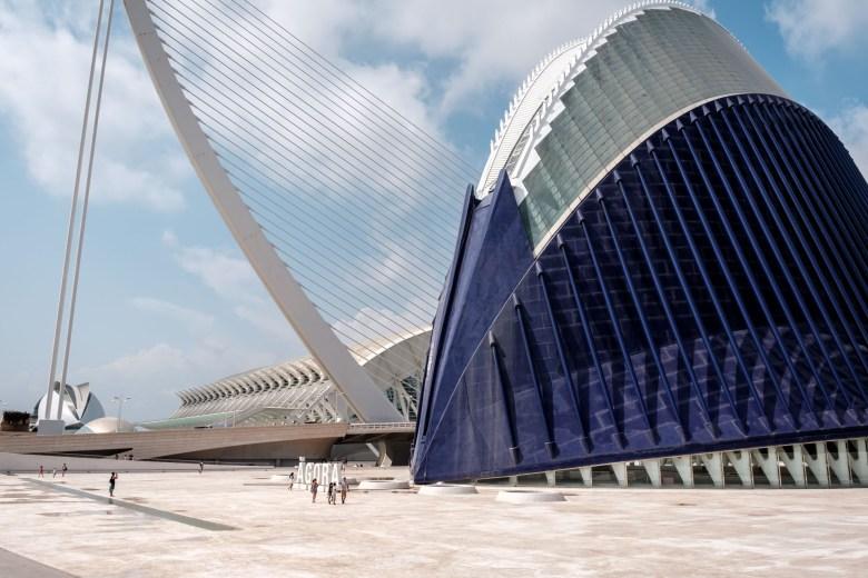 Spain Valencia 05