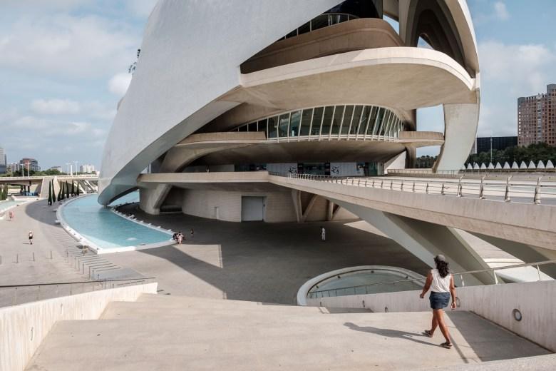 Spain Valencia 18