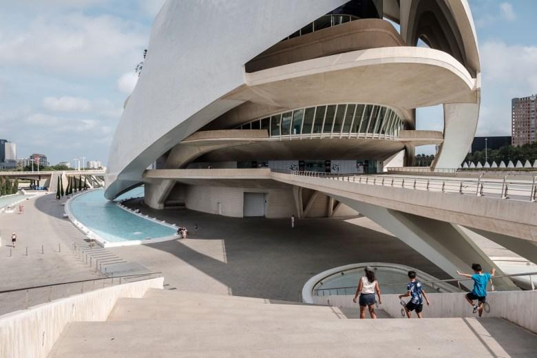 Spain Valencia 19