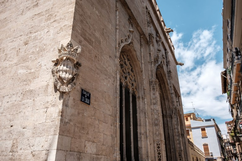 Spain Valencia 29