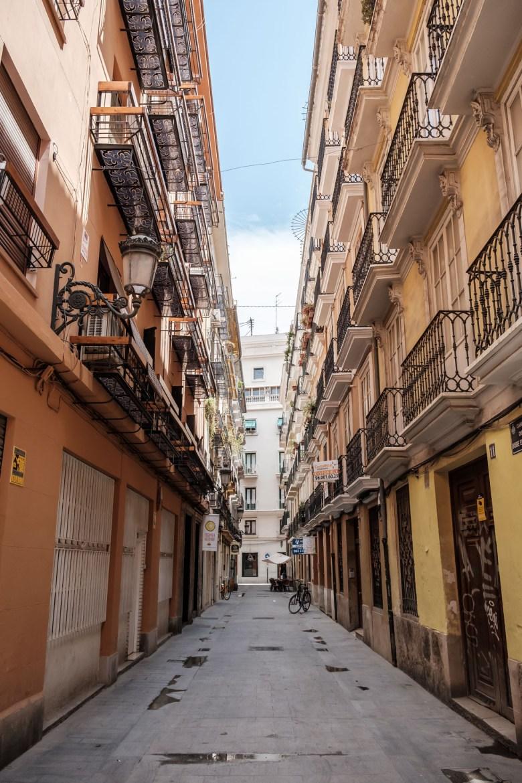 Spain Valencia 53