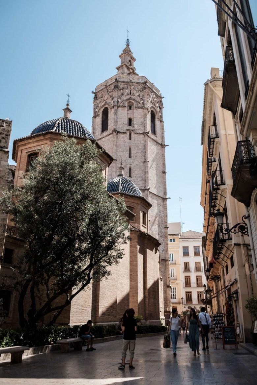 Spain Valencia 66
