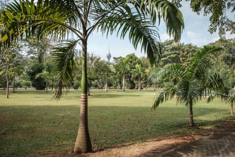 Sri Lanka Colombo 09