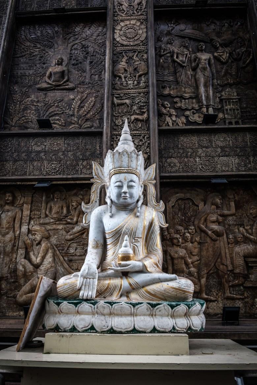 Sri Lanka Colombo 11