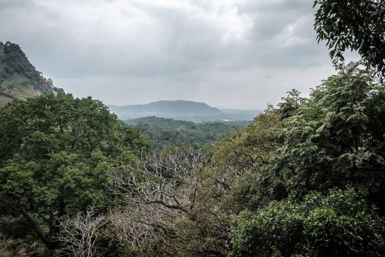 Sri Lanka Dambulla 01