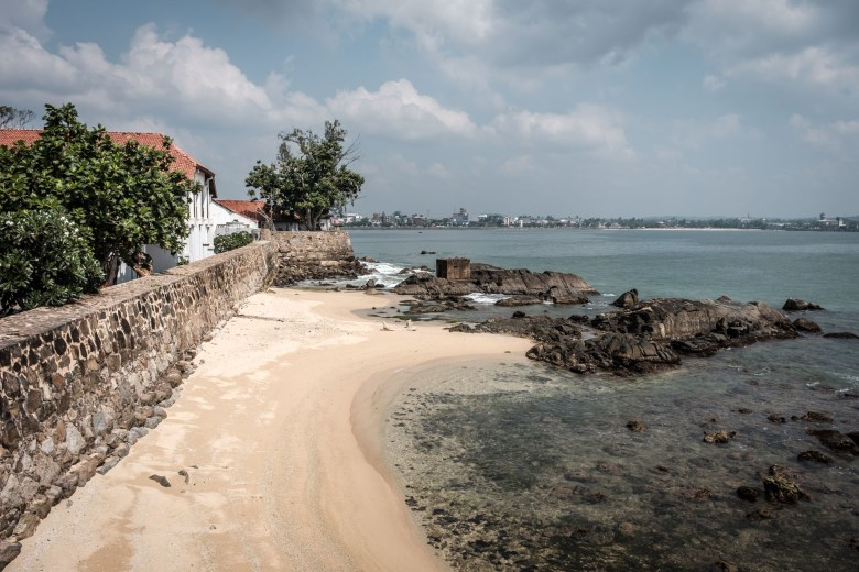 Sri Lanka Galle 02
