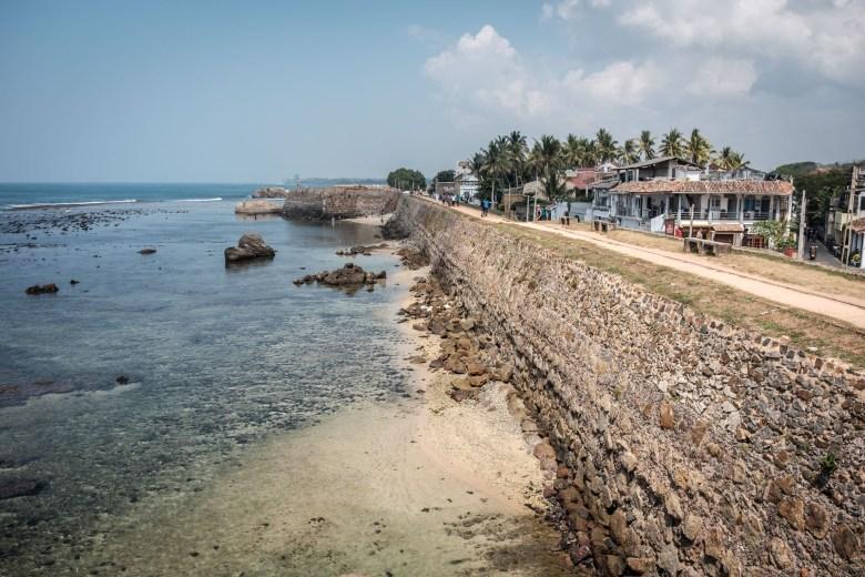 Sri Lanka Galle 08