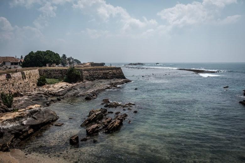 Sri Lanka Galle 12