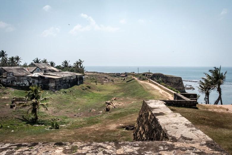 Sri Lanka Galle 15